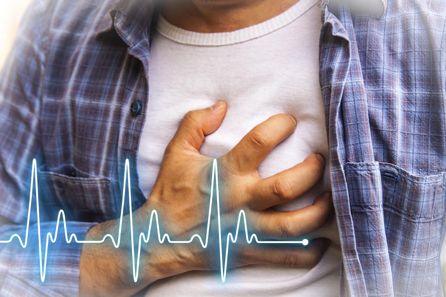 Про пухлини серця